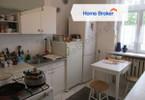 Morizon WP ogłoszenia | Mieszkanie na sprzedaż, Koszalin Spółdzielcza, 72 m² | 3814