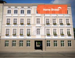 Morizon WP ogłoszenia | Mieszkanie na sprzedaż, Łódź Śródmieście, 20 m² | 7375
