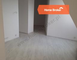 Morizon WP ogłoszenia | Mieszkanie na sprzedaż, Szczecin Centrum, 39 m² | 8850