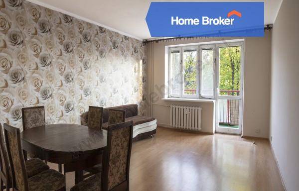 Mieszkanie na sprzedaż <span>Kraków, Kraków-Nowa Huta, Osiedle Oświecenia</span>