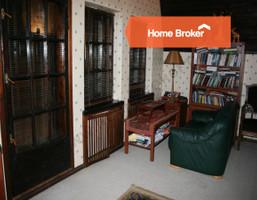 Morizon WP ogłoszenia | Dom na sprzedaż, Zielona Góra, 268 m² | 0877