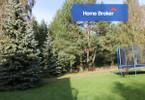 Morizon WP ogłoszenia | Dom na sprzedaż, Otomin, 187 m² | 2272
