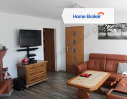 Morizon WP ogłoszenia | Dom na sprzedaż, Biały Bór, 491 m² | 9660
