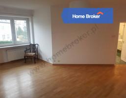 Morizon WP ogłoszenia | Dom na sprzedaż, Warszawa Wilanów, 366 m² | 4339