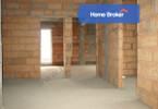 Morizon WP ogłoszenia | Dom na sprzedaż, Częstochowa Stradom, 170 m² | 0974