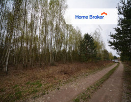 Morizon WP ogłoszenia | Działka na sprzedaż, Strzeniówka, 2000 m² | 0317
