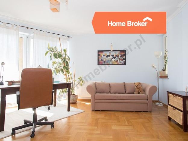 Morizon WP ogłoszenia | Mieszkanie na sprzedaż, Warszawa Ursynów, 150 m² | 4188