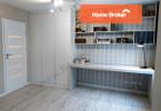 Morizon WP ogłoszenia | Mieszkanie na sprzedaż, Warszawa Ochota, 107 m² | 2871
