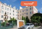 Morizon WP ogłoszenia | Mieszkanie na sprzedaż, Warszawa Ochota, 95 m² | 6586