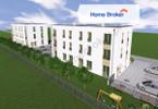 Morizon WP ogłoszenia   Mieszkanie na sprzedaż, Wólka Kosowska Nadrzeczna, 68 m²   7767