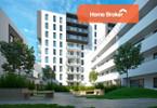 Morizon WP ogłoszenia | Mieszkanie na sprzedaż, Łódź Śródmieście, 60 m² | 4456