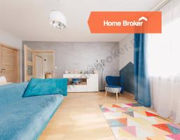 Morizon WP ogłoszenia | Mieszkanie na sprzedaż, Warszawa Białołęka, 60 m² | 9739
