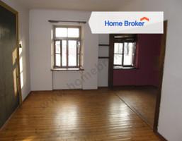 Morizon WP ogłoszenia | Mieszkanie na sprzedaż, Chełm Centrum, 57 m² | 2841