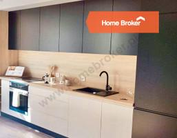 Morizon WP ogłoszenia | Mieszkanie na sprzedaż, Kielce Centrum, 27 m² | 1445