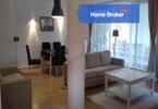 Morizon WP ogłoszenia | Mieszkanie na sprzedaż, Warszawa Mokotów, 169 m² | 5400