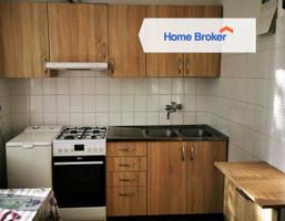 Morizon WP ogłoszenia | Mieszkanie na sprzedaż, Białystok Centrum, 52 m² | 3301