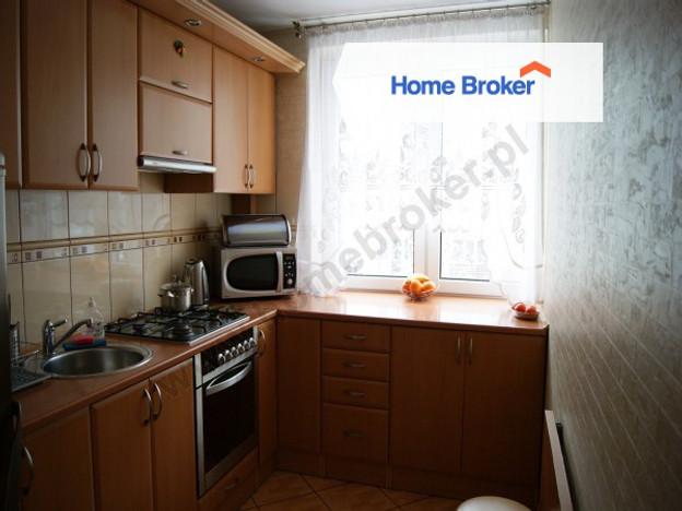 Morizon WP ogłoszenia | Mieszkanie na sprzedaż, Warszawa Mokotów, 53 m² | 8455