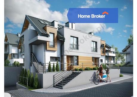 Mieszkanie na sprzedaż <span>Kraków, Prądnik Biały, Witkowicka</span> 1