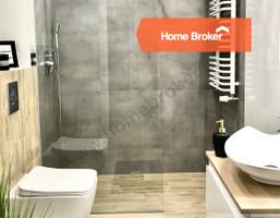 Morizon WP ogłoszenia | Mieszkanie na sprzedaż, Kielce Centrum, 54 m² | 5730