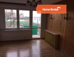 Morizon WP ogłoszenia | Mieszkanie na sprzedaż, Białystok Bema, 39 m² | 7557