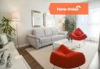Morizon WP ogłoszenia | Mieszkanie na sprzedaż, Łódź Śródmieście, 59 m² | 5852