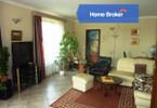 Morizon WP ogłoszenia | Dom na sprzedaż, Kazimierzówka, 236 m² | 9206