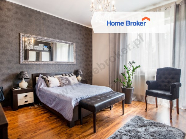 Morizon WP ogłoszenia | Dom na sprzedaż, Kraków Zwierzyniec, 250 m² | 7441