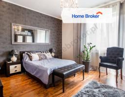 Morizon WP ogłoszenia   Dom na sprzedaż, Kraków Zwierzyniec, 250 m²   7441