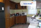 Morizon WP ogłoszenia | Dom na sprzedaż, Knurów, 139 m² | 8526