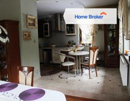 Morizon WP ogłoszenia | Dom na sprzedaż, Poronin, 203 m² | 2506