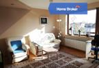 Morizon WP ogłoszenia   Dom na sprzedaż, Częstochowa Gnaszyn-Kawodrza, 220 m²   0094