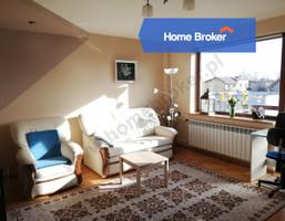 Morizon WP ogłoszenia | Dom na sprzedaż, Częstochowa Gnaszyn-Kawodrza, 220 m² | 0094
