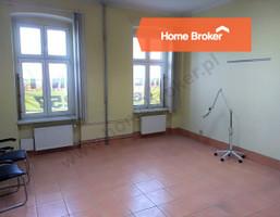 Morizon WP ogłoszenia | Kamienica, blok na sprzedaż, Opole Śródmieście, 95 m² | 9553