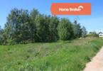 Morizon WP ogłoszenia | Działka na sprzedaż, Koszalin Raduszka, 904 m² | 9441