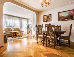 Morizon WP ogłoszenia | Dom na sprzedaż, Poznań Stare Miasto, 210 m² | 8024