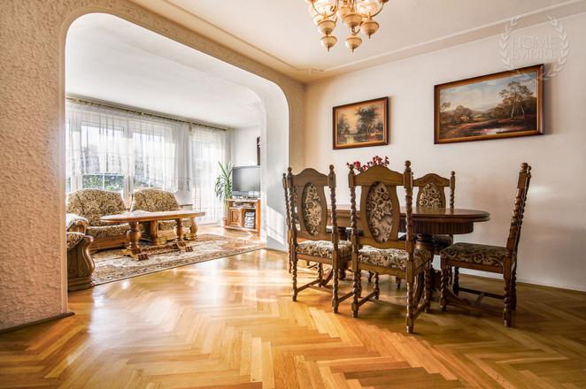 Morizon WP ogłoszenia   Dom na sprzedaż, Poznań Stare Miasto, 210 m²   8024