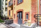 Morizon WP ogłoszenia | Mieszkanie na sprzedaż, Poznań Stare Miasto, 33 m² | 3960