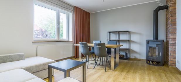 Mieszkanie do wynajęcia 63 m² Poznań Stare Miasto Ozimina - zdjęcie 1