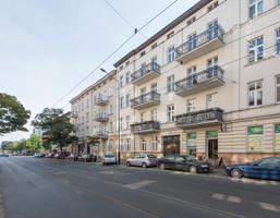 Morizon WP ogłoszenia | Mieszkanie na sprzedaż, Poznań Wilda, 34 m² | 9312