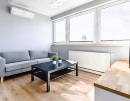 Morizon WP ogłoszenia | Mieszkanie na sprzedaż, Poznań Grunwald, 66 m² | 3070