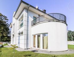 Morizon WP ogłoszenia | Dom na sprzedaż, Poznań Stare Miasto, 376 m² | 6210
