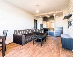 Morizon WP ogłoszenia | Mieszkanie na sprzedaż, Poznań Rataje, 44 m² | 9589