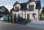 Morizon WP ogłoszenia | Mieszkanie na sprzedaż, Kostrzyn Wyszyńskiego, 92 m² | 2818