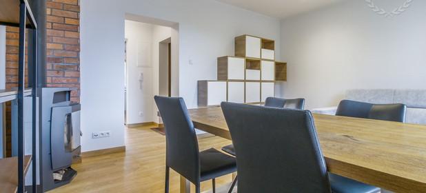 Mieszkanie do wynajęcia 63 m² Poznań Stare Miasto Ozimina - zdjęcie 3