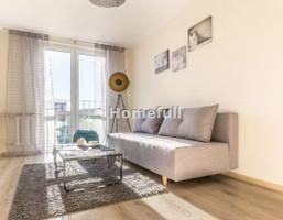 Morizon WP ogłoszenia | Mieszkanie na sprzedaż, Białystok Bohaterów Monte Cassino, 46 m² | 7758