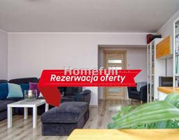 Morizon WP ogłoszenia   Mieszkanie na sprzedaż, Białystok Słoneczny Stok, 77 m²   5731