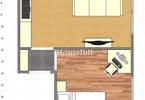 Morizon WP ogłoszenia | Mieszkanie na sprzedaż, Białystok Piasta, 41 m² | 8767