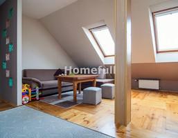 Morizon WP ogłoszenia | Mieszkanie na sprzedaż, Białystok Nowe Miasto, 49 m² | 0610