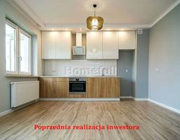 Morizon WP ogłoszenia | Mieszkanie na sprzedaż, Białystok Skorupy, 40 m² | 7551