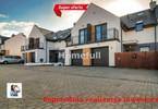 Morizon WP ogłoszenia | Dom na sprzedaż, Białystok Pieczurki, 113 m² | 6183
